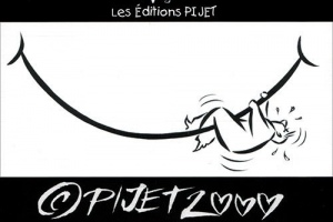 Les Editions PIJET 2000