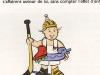 Pijet, book illustration.
