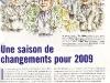 Pijet, editorial illustration.