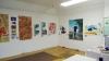 Galerie Studio 325 Gallery 8