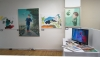Galerie Studio 325 Gallery 12