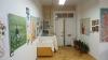 Galerie Studio 325 Gallery 13
