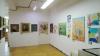 Galerie Studio 325 Gallery 16
