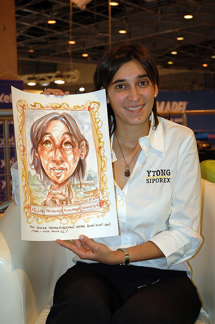 ParisExpo_live_caricature_nov2007_16