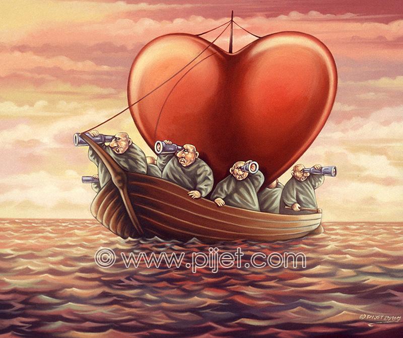love58