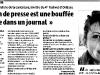 2003 Fr