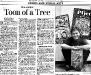 The Gazette 1998