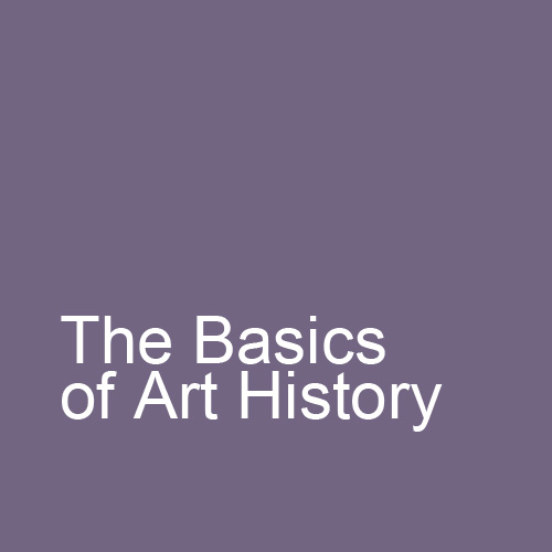 The Basics of Art History